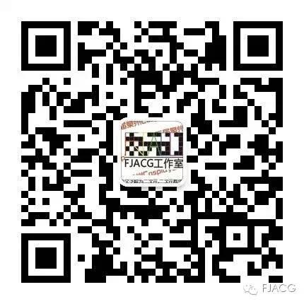 1-15111G2435L09