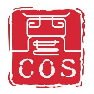 西安COS-300x300