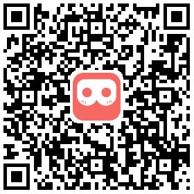 201605241749060149
